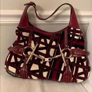 Gucci 85th Anniversary Jackie O Bag